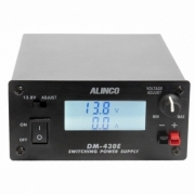 Alinco DM-430E